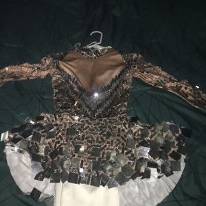 Dresses & Skirts - Female Never Worn One Size Fits All Birthday Dress